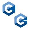 разработка программного обеспечения на языке C C++ заказать