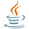 разработка программного обеспечения на языке Java заказать