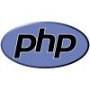 разработка программного обеспечения на языке PHP заказать