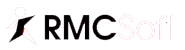 RMCSoft logo